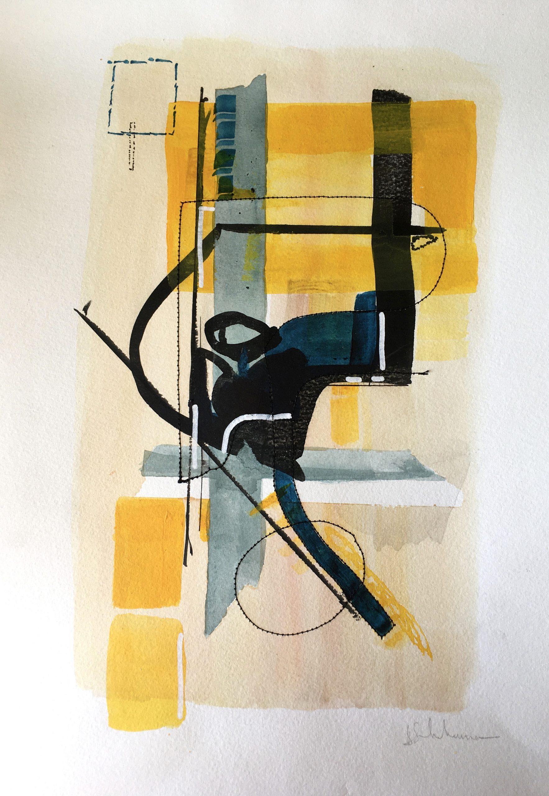 Florence Ichter-Simon