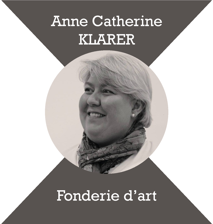 Anne-Catherine Klarer